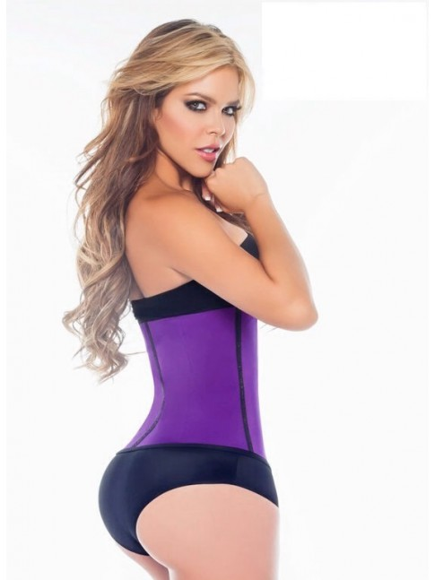 CINTURILLA DEPORTIVA LATEX 3 BROCHES